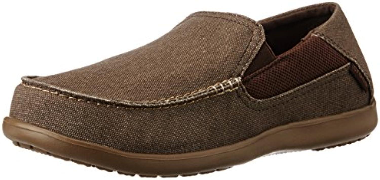 crocs Herren Santa Cruz 2 Luxe M Sneaker