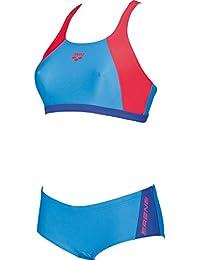 arena Damen Sport Drom Bikini