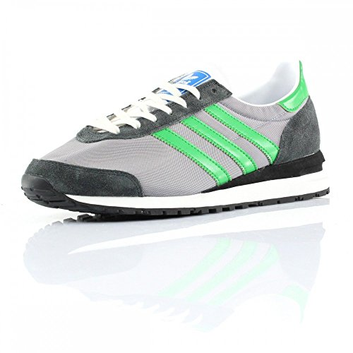 adidas-originals-marathon-85