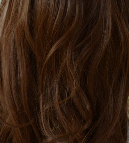 20-clip-in-one-piece-straight-chestnut-brown-1pc-5-clips
