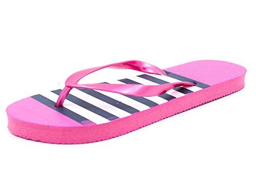 Sandrocks - Sandali  donna Pink
