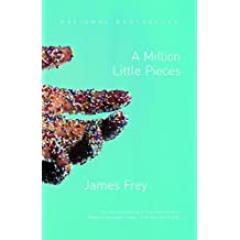 A Million Little Pieces (English Edition)