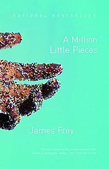 A Million Little Pieces par [Frey, James]