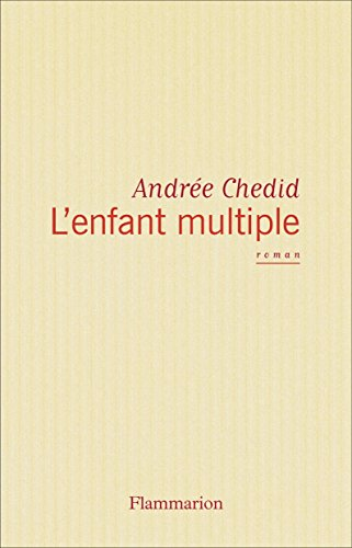 L'Enfant multiple