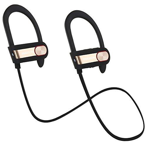 bluetooth-headphones-iwavion-wireless-bluetooth-v41-stereo-sports-earphoneswireless-noise-cancelling