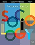 Introduction to Sociology (Ninth Edition) by Anthony Giddens (2013-11-14)