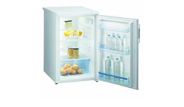 Amica Kühlschrank Uvks 16149 : Gorenje r w kühlschrank a kühlteil l weiß großer