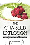 Spectrum Chia Seeds Review and Comparison
