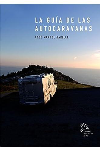 La guía de las autocaravanas