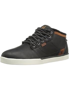 Etnies JEFFERSON MID 4101000398 Herren Sneaker