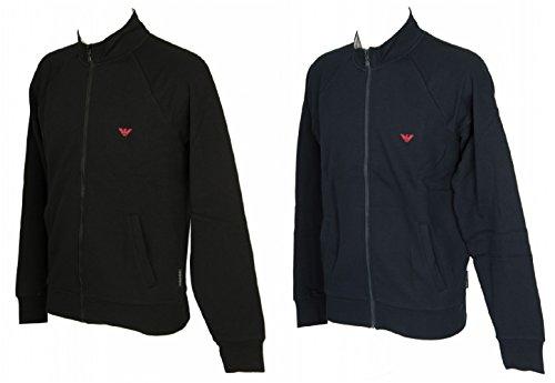 Emporio Armani Underwear, Haut de Pyjama Homme Emporio Armani Underwear