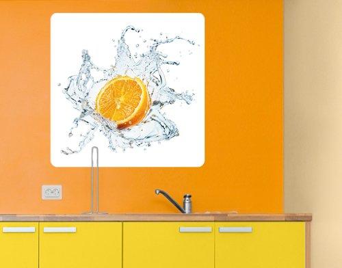 wall-fresh-orange