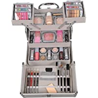 Max Touch Make Up Kit MT-2069