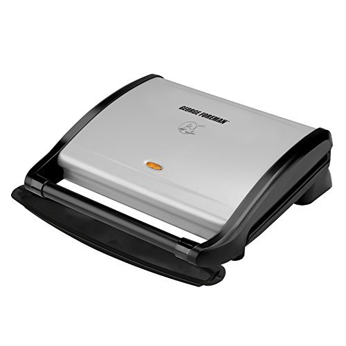 george-foreman-grv80-contemporary-grill-with-extended-handle-by-george-foreman