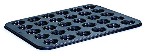 love-cooking-company-mrs-fieldstm-mini-donut-pan-24-cavity-16-inch-x-126-inch