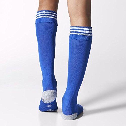 adidas Stutzenstrumpf Adisock 12 , Einzelnes Paar Blue