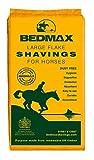 Bedmax Bedmax Shavings - Horse Bedding Bale - Aprox 20Kg