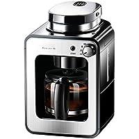 Máquina de café fresca máquina de café automática máquina automática ...