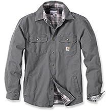 Carhartt - Camisa