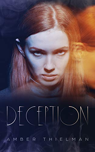 Deception (English Edition)
