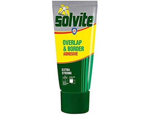 solvite-overlap-and-border-tube-ref-1574677-200-ml