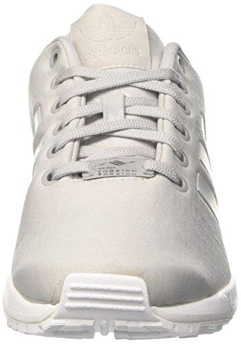 adidas Zx Flux 093717de3b7