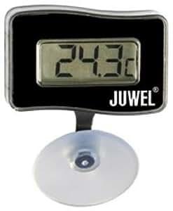 Juwel Digital Thermometer 300g