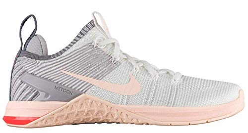Nike Seau Chapeau/Casquette pour Adulte Unisexe pour Homme/Femme 564791 713