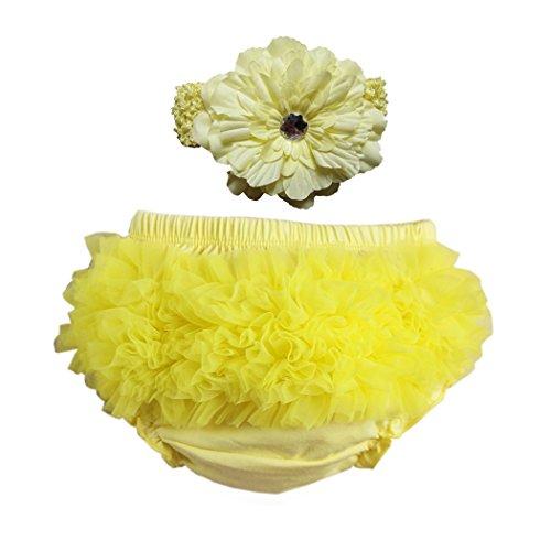 wennikids-braguitas-bordadas-para-bebe-nina-amarillo-amarillo