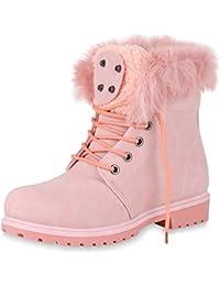 Suchergebnis auf Amazon.de für  nieten - Schnürsenkel   Schuhe ... 1f4be5df1c