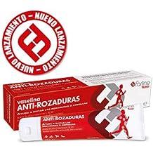 Farline Antirrozaduras 60ml