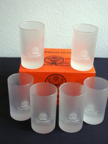 6-bicchieri-da-jagermeister-shot-frozen-vetro-bicchierini-liquore