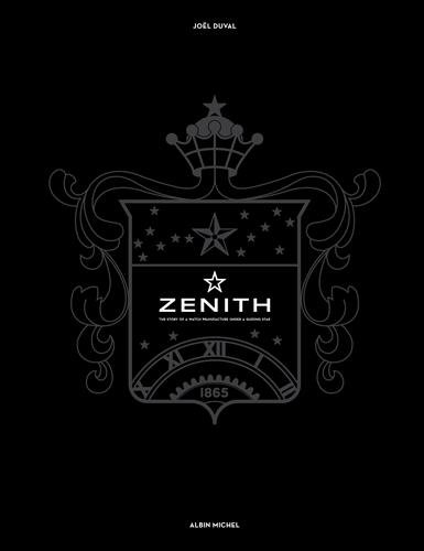 zenith-the-story-of-a-watch-manufacture-under-a-guiding-star-version-anglaise