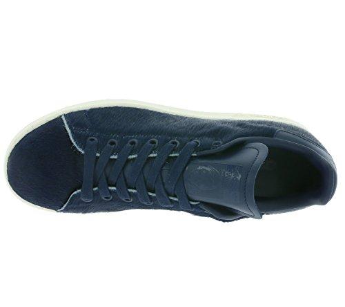 adidas Stan Smith, Chaussures Homme Multicolore - Conavy / Conavy / Cblack