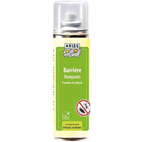 aries-antimosquitos-spray-200-ml-aries