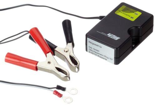 ProUser BC300 Batterie Trainer 12 Volt