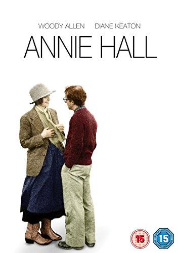 annie-hall-dvd-1977