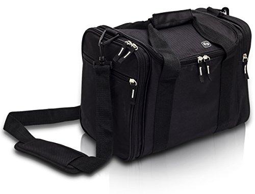 Elite Bags, Medizinische Zubehörtasche - 748 gr. (Bags Elite Medizinische)