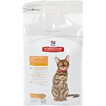 Hills C-54105 Feline Adult Light Pollo - 1.5 Kg