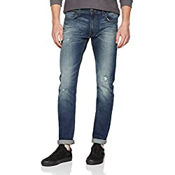 Lee Luke C nicos Fit Jeans...