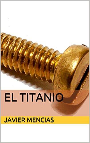 El Titanio (Extracción de metales nº 4) por Javier Mencias