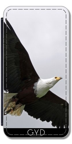 custodia-in-pu-pelle-per-htc-one-m7-eagle-2015-0603-by-jamfoto