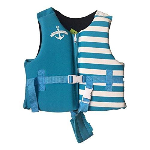 Mares Kinder Shorty Tauchanzug Manta Junior 412533