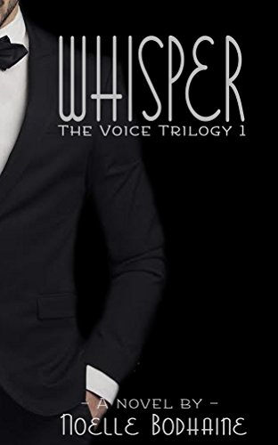 whisper-the-voice-trilogy-book-1