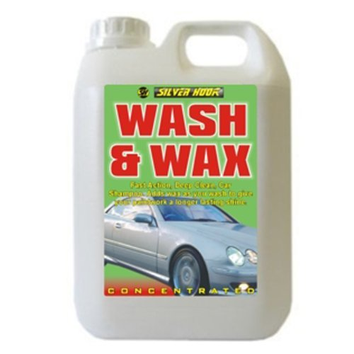 silverhook-sgww5ra-concentrated-wash-wax-car-shampoo-5-liter