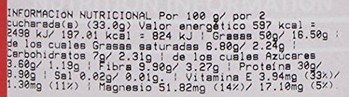 Prozis Foods Burro di Arachidi - 1 kg