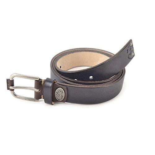 cintura-uomo-in-pelle-la-martina-col-nero-l53pm023b914999