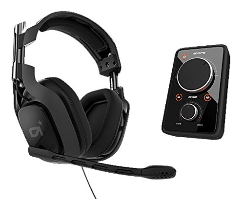 astro-gaming-a40-wired-dolby-71-black