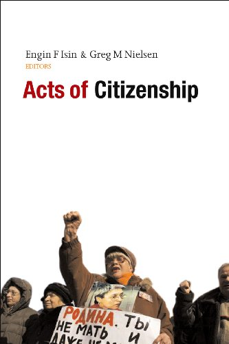 acts-of-citizenship