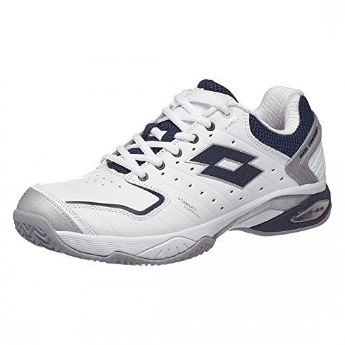 lotto-botas-de-futbol-para-hombre-blanco-size-41